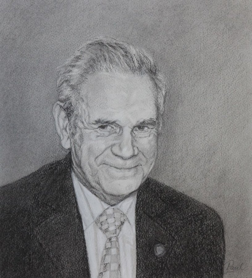drawing-portrait-commission-by-artist-Paul_DArcy