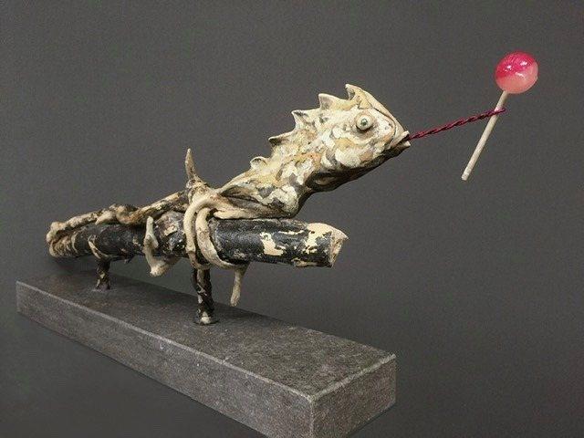 Lollipop-lizard-by-Artist_Paul_DArcy-02