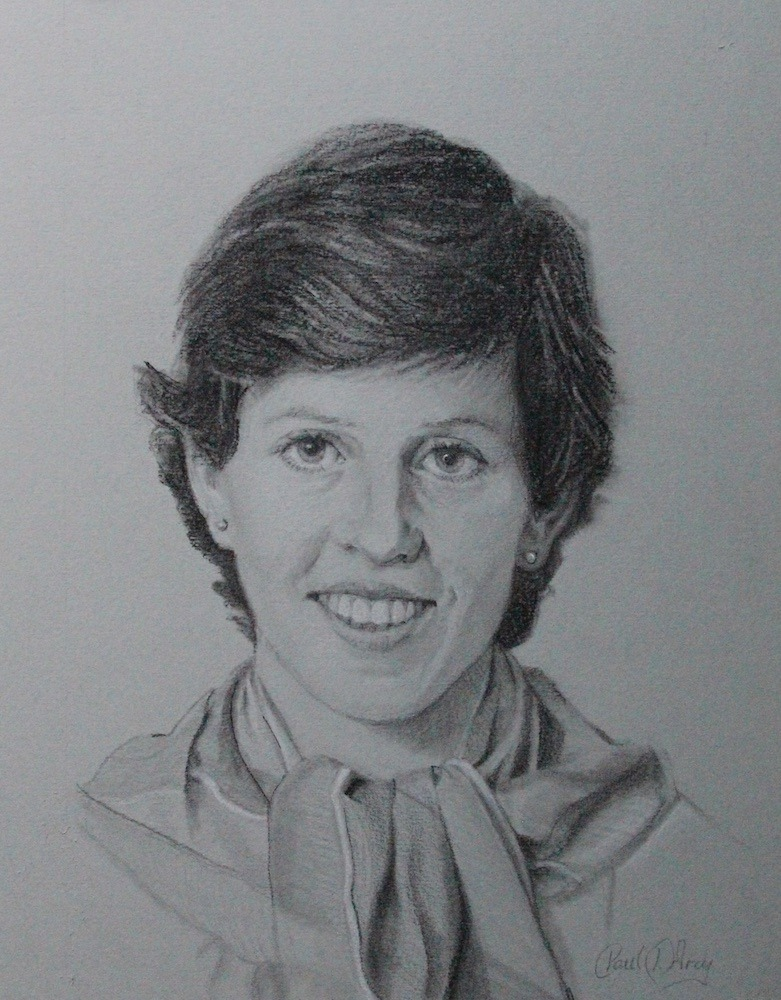 Portrait_of_Mrs_Byrne_by_Paul_DArcy