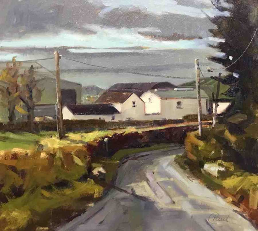 plein-air-painting-by-Artist_Paul_DArcy-01