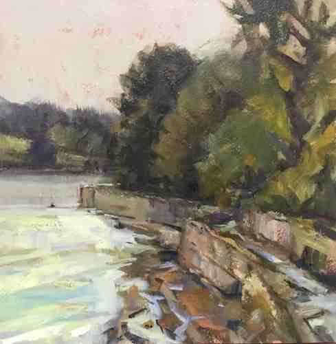 plein-air-painting-by-Artist_Paul_DArcy-03