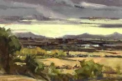 plein-air-painting-by-Artist_Paul_DArcy-02