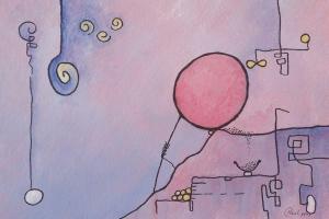 Orim Paintings