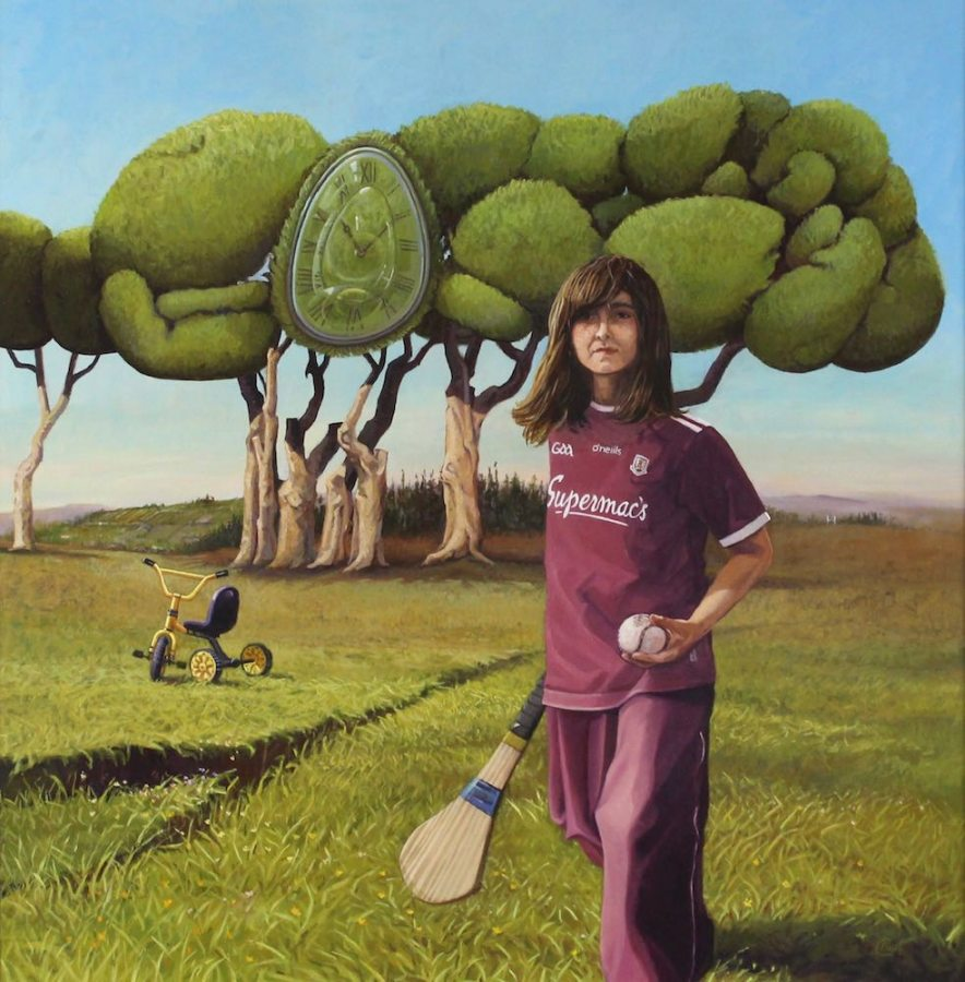 artist-Paul_DArcy-commission-a-portrait-painting-2