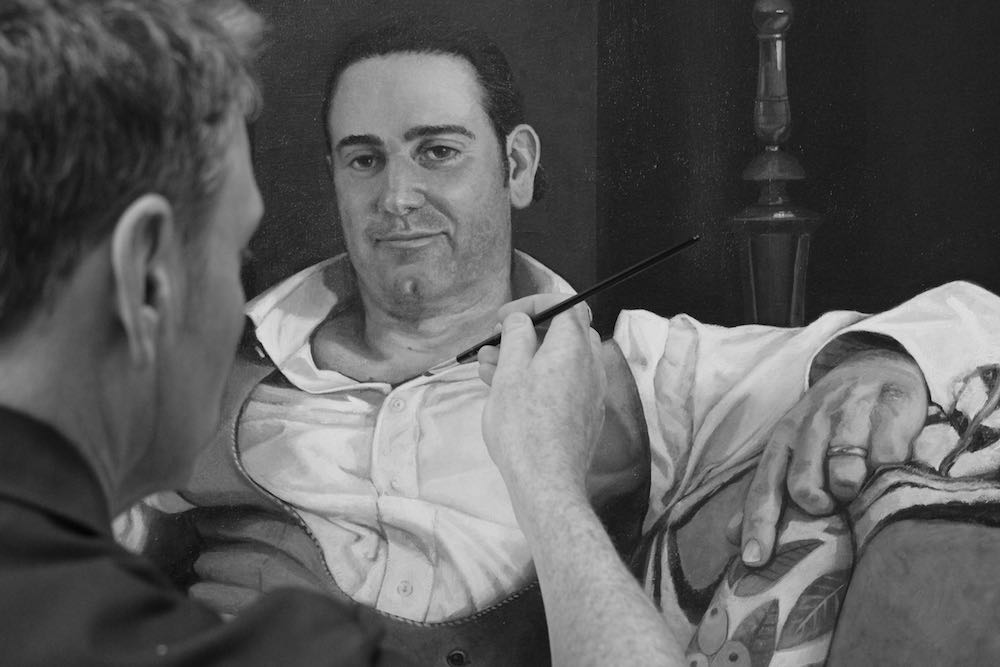 artist-Paul_DArcy-commission-a-portrait-painting