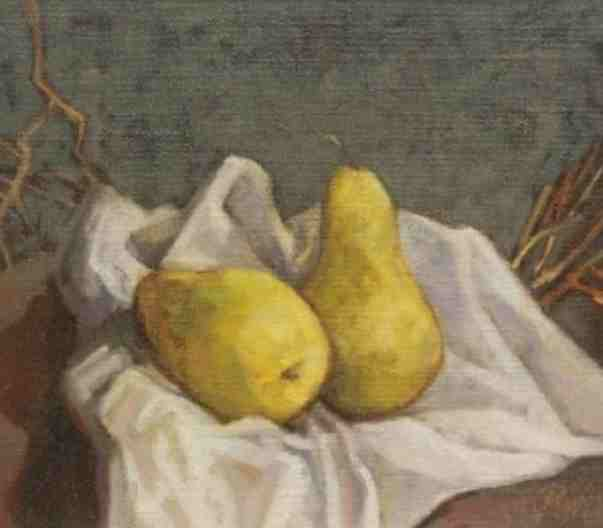 still-life-painting-commission-by-paul-d'arcy