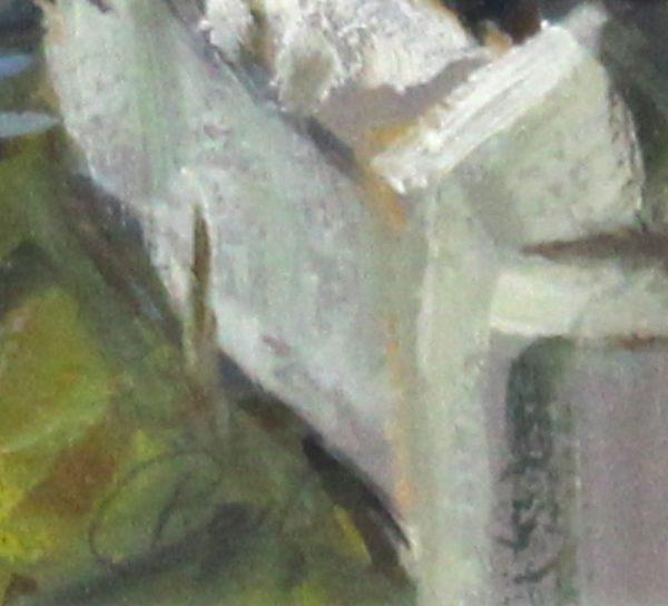 Glasshouse-corner-artist-Paul_DArcy (2)