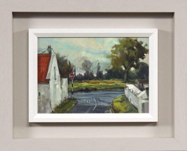 Glasshouse-corner-artist-Paul_DArcy