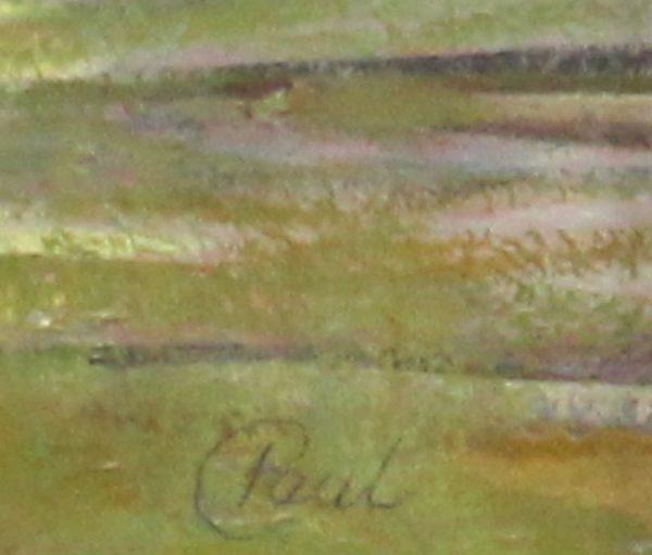 Lone-star-malahide-artist-Paul_DArcy (2)