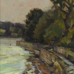 Malahide-estuary-artist-Paul_DArcy (1)