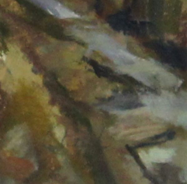 Malahide-estuary-artist-Paul_DArcy (2)