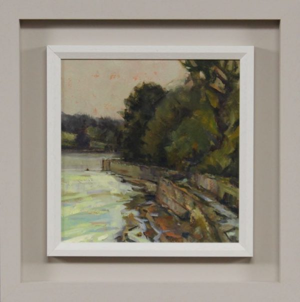 Malahide-estuary-artist-Paul_DArcy