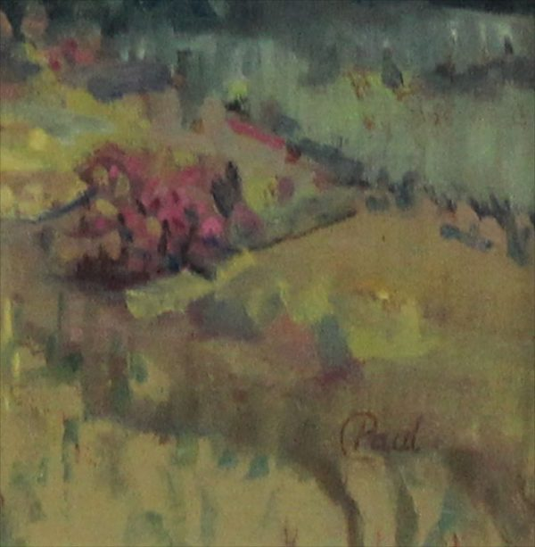 approaching-rain-wexford-artist-Paul_DArcy (2)