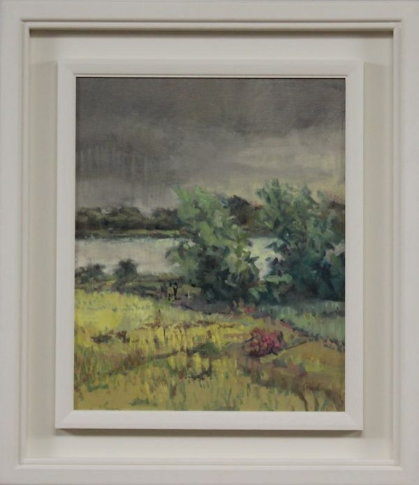 approaching-rain-wexford-artist-Paul_DArcy