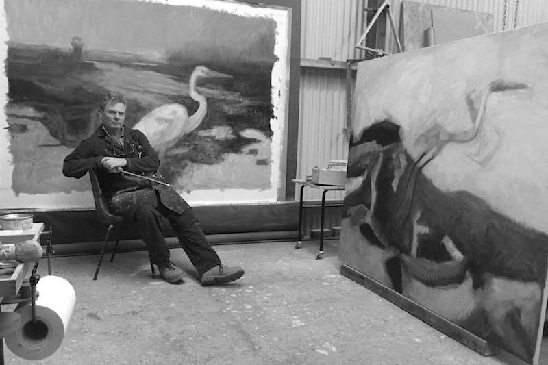 artist-Paul_DArcy-painting