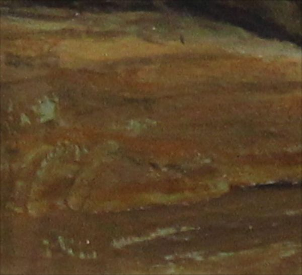 baldungan-castle-skerries-artist-Paul_DArcy (2)