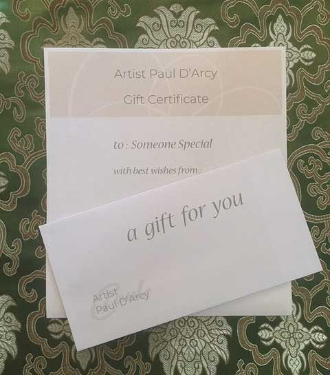 gift-voucher-paul-darcy