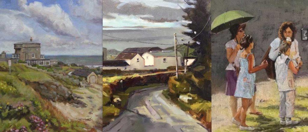 landscape-paul-darcy