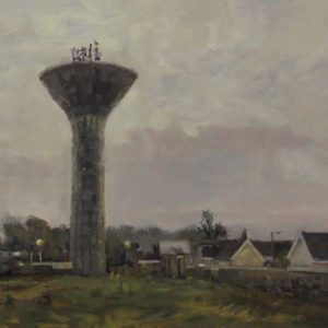 rosslare-water-tower-wexford-artist-Paul_DArcy (1)