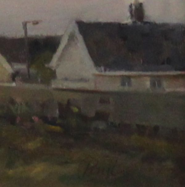 rosslare-water-tower-wexford-artist-Paul_DArcy (2)