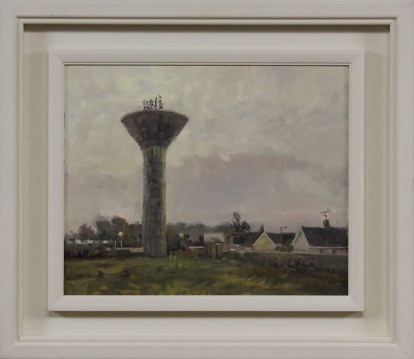 rosslare-water-tower-wexford-artist-Paul_DArcy