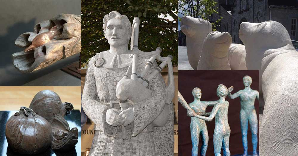 sculpture-paul-darcy
