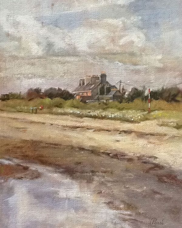 skerries-from-the-ovens-paul-darcy
