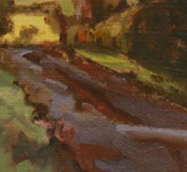 summer-lane-paul-darcy