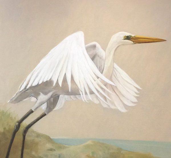 taking-flight-detail-artist-paul-darcy