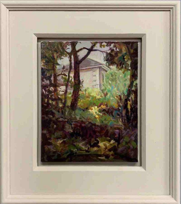 Blackhall-House-Balbriggan-artist-Paul-DArcy